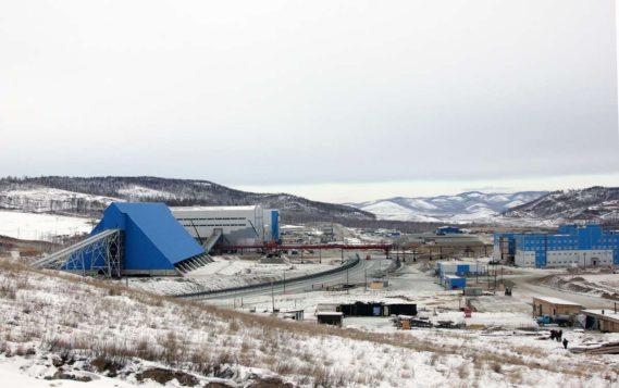ТОР в Забайкальском крае позволит создать почти 19 тыс. рабочих мест