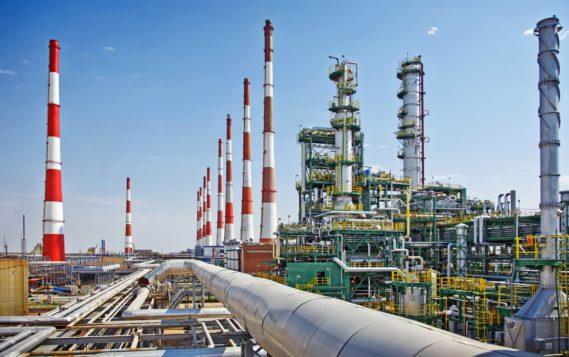 В Оренбуржье построят нефтепровод и газоперерабатывающий завод