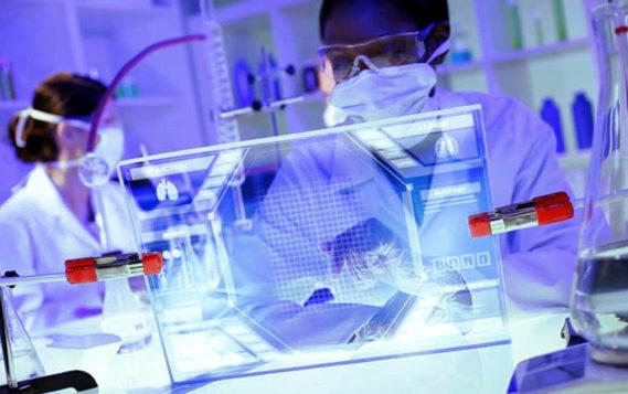 Кольский научный центр займется созданием новых материалов и биотехнологий