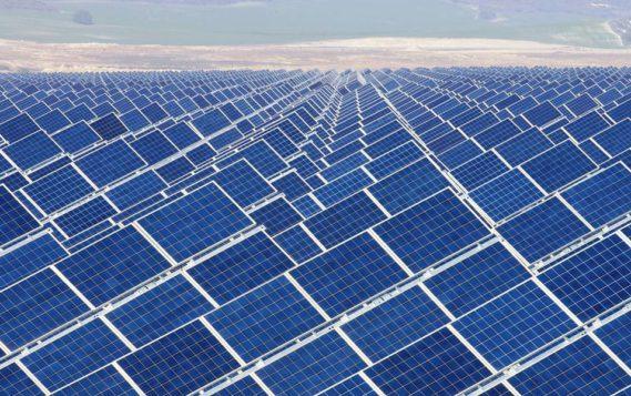 В мировую альтернативную энергетику в прошлом году инвестировали более $300 миллиардов