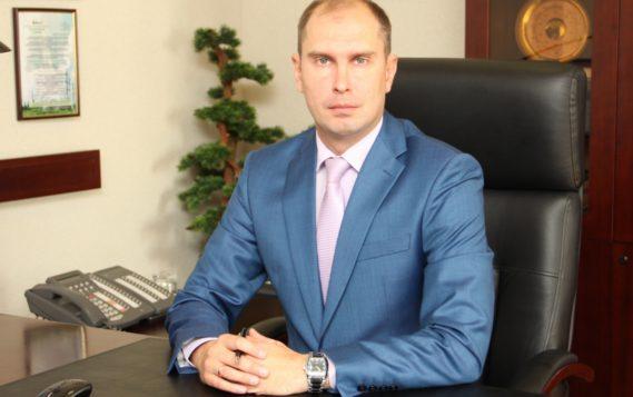 Ярославские энергетики внедряют цифровые технологии в электрические сети