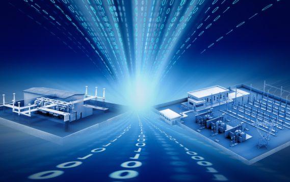 Руководители МРСК Центра и АО «АтомЭнергоСбыт» обсудили вопросы сотрудничества в области цифровой трансформации   и оптимизации энергосбытовой деятельности