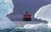 Инвестиции в российскую экономику в Арктике до 2025 года превысят $86 млрд