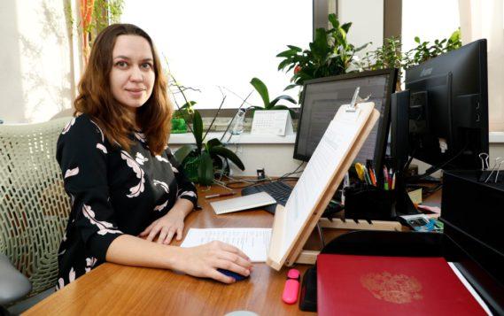 В Минэнерго создан департамент лицензирования энергосбытовой деятельности