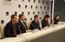 Апрельская конференция определит будущее российской энергетики
