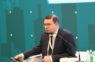Сергей Дудкин: К середине 2019 года планируется принятие документа о переходе электросетевых компаний на эталонный метод регулирования