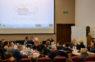 Высший совет «Единой России» открывает серию экспертных обсуждений по нацпроектам