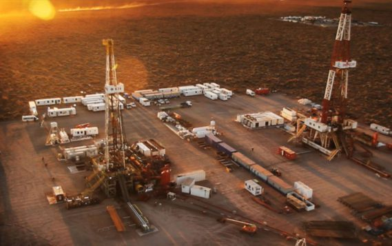 Аргентина ведет переговоры с компаниями РФ о разработке месторождения Вака-Муэрта