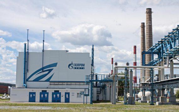 """НПЗ """"Газпром нефти"""" в 2018 году сэкономили 447,4 млн рублей благодаря энергоэффективности"""