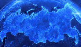 В России за неделю сменились руководители пяти регионов