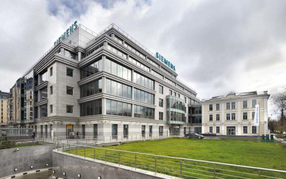 «Транснефть – Технологии» и ETM professional control GmbH будут развивать проекты по системам диспетчерского управления