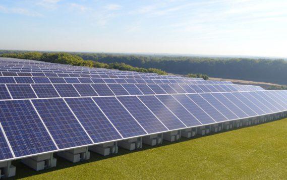 Власти Югры планируют запустить две солнечные электростанции до 2024 года