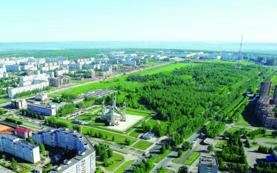Три новых резидента ТОР в Татарстане намерены инвестировать 66 млн рублей