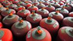 Комитет ГД РФ по энергетике будет рекомендовать правительству вернуться к регулированию оптовых цен на СУГ для коммунально-бытовых нужд населения