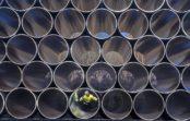 Совет Евросоюза окончательно утвердил проект поправок к Газовой директиве