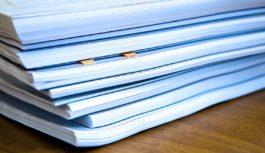 Разработаны рекомендации по взаимодействию уполномоченных банков и застройщиков при переходе на проектное финансирование