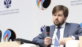 """Павел Сорокин: """"Внедрение инноваций играет важнейшую роль в экономике современного ТЭК"""""""