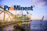 ProMinent приглашает на круглый стол «Современные технологии дозирования ингибиторов и присадок»