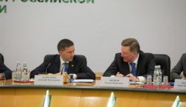 Минприроды поддержало закрепление в лицензии на газ условия производить СПГ в Арктике