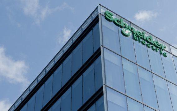 Стратегическое партнерство Schneider Electric и ИТ Плюс