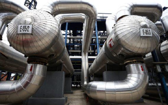 «Газпромнефть», Газпромбанк, РВК и «ВЭБ инновации» создали венчурный фонд для развития технологий в области энергетики