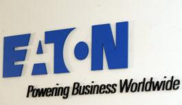 Компания Eaton представит продуктовые новинки в рамках  Eaton Roadshow 2019
