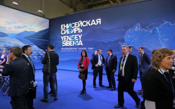 Завод по переработке угля в жидкое топливо планируется построить в Красноярском крае