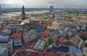 ТЕХНОНИКОЛЬ вступила в Международную федерацию кровель IFD в странах Балтии