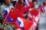 Китай приветствует визит Путина в Пекин и его участие в форуме «Один пояс — один путь»