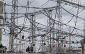 В развитие энергетики Свердловской области направят 6,9 млрд рублей