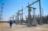 Ставропольские энергетики подключили к сетям 739 новых потребителей