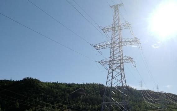 Энергетики Якутии напоминают охотникам о бережном отношении к энергооборудованию