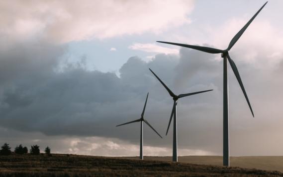 Утверждены правила субсидирования «зеленых облигаций»