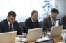 В Минпромторге России прошло заседание рабочей группы Госсовета по промышленности