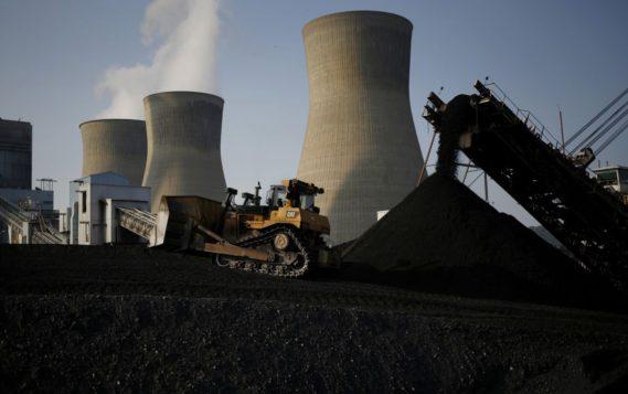 Ученые из России сделали угольные ТЭС более экологичными и выгодными