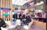 25-я Международная выставка освещения, систем безопасности, автоматизации зданий и электротехники