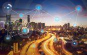 Проекты умного города получат финансирование