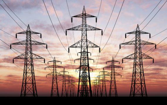 Энергетики в РФ готовят новшества, которые позволят сэкономить на электроэнергии