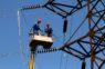 МРСК Центра – управляющая организация МРСК Центра и Приволжья в 2019 году отремонтирует более 50 тысяч километров воздушных ЛЭП