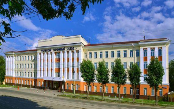 Президент Монголии Халтмаагийн Баттулга принял Михаила Лифшица
