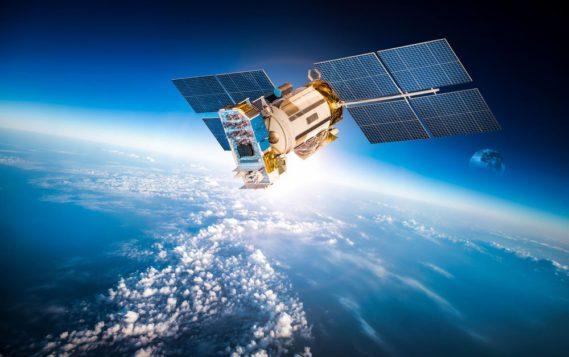 На Форуме «АРМИЯ-2019» Минобороны России заключило соглашение по взаимному обмену информацией в интересах развития спутниковых систем