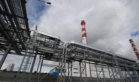 Крупнейшие энергокомпании РФ выступили против льгот для Забайкалья