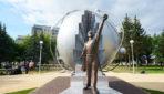 В калужском Обнинске создают Музей мировой атомной энергии
