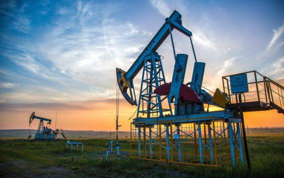 Минэнерго не меняет прогноз добычи нефти на 2019 год из-за ситуации с «Дружбой»