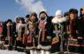 Назначен замминистра по развитию Арктики и делам народов Севера Якутии