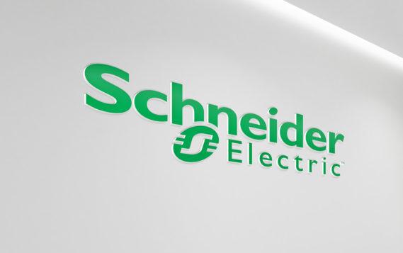 Schneider Electric и ТОО «Силумин-Восток» завершили совместный проект с использованием искусственного интеллекта