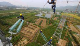 Россия и Китай унифицируют подходы при внедрении передовых решений в электросетях