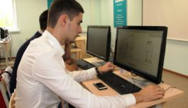 Минэнерго России и Росмолодежь поддержат инициативы молодых инженеров ТЭК