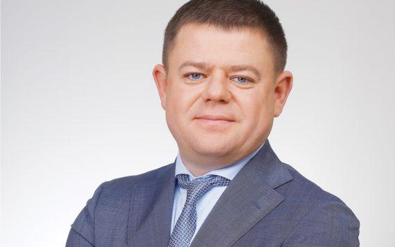 Здоровье – главный приоритет компании «Энел Россия»