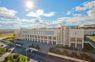 Вологодский Государственный университет подготовит специалистов для цифровизации электросетевого комплекса